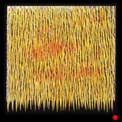 golden-2